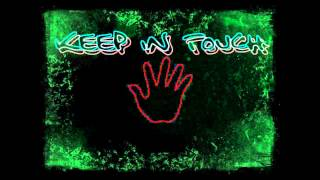 2 Dope Boyz and 1 Mic - O.T Ft Prolific (Keep In Touch)