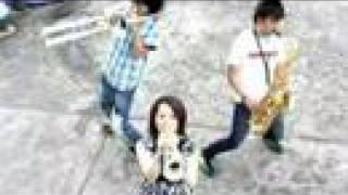 舞丹旅 2nd Mini イメージ PV MATATABI 2nd Image videocrip.