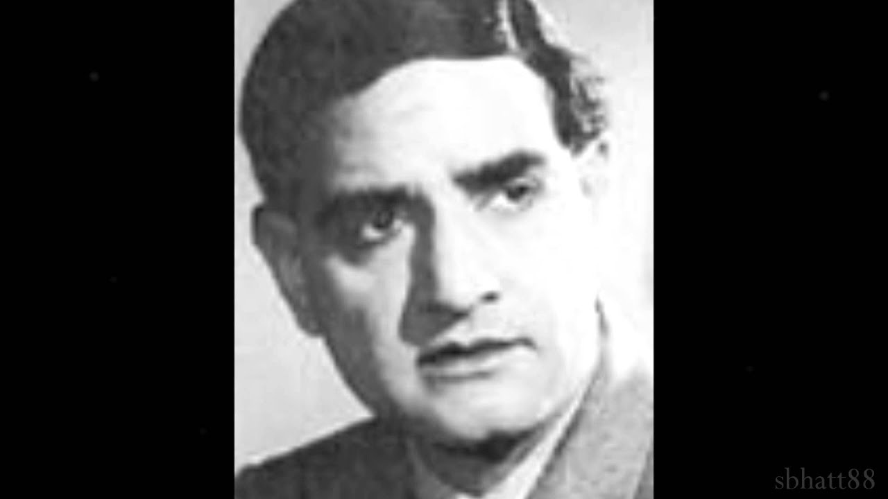 kl saigal hitskl saigal bhajans, kl saigal ghazals, kl saigal songs, kl saigal songs list, kl saigal mp3, kl saigal death, kl saigal hits, kl saigal biography, kl saigal hit songs, kl saigal best songs, kl saigal age, kl saigal memorial jalandhar, kl saigal singer, kl saigal hit songs download, kl saigal youtube, kl saigal family, kl saigal play, kl saigal do naina matware, kl saigal mp3 songs download, kl saigal bengali songs download