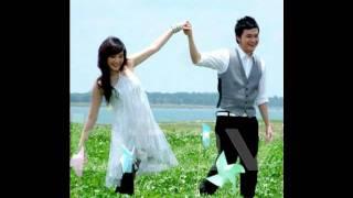Nụ hôn sau màn mua - www.toptranh.com - Khơi dậy niềm đam mê