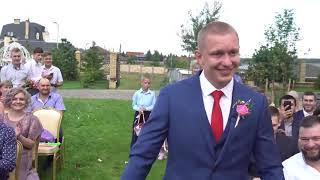 Ведущий и диджей на свадьбу недорого Москва- +7(999)985-48-77