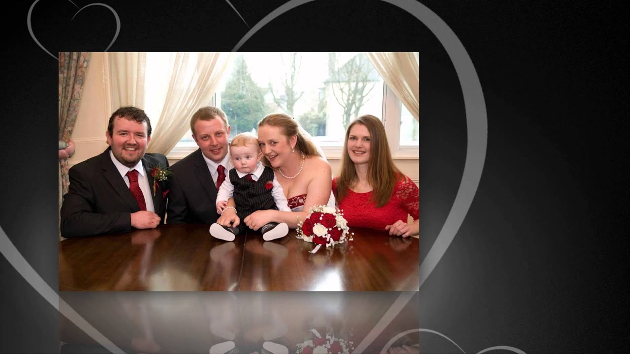 CINDERFORD REGISTER OFFICE WEDDING GBP50 Per Hour Photography Reviews Prices Costs Photographs