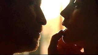 L'AMANT DOUBLE Bande Annonce Teaser (François Ozon - Cannes 2017)