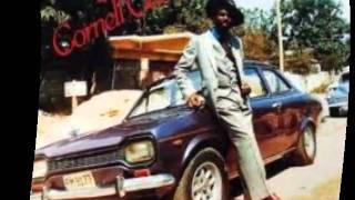 cornell campbell   ill mash you down.wmv