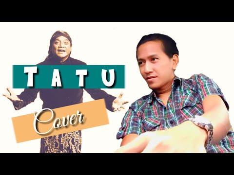 tatu---versi-dangdut-koplo-(cover)