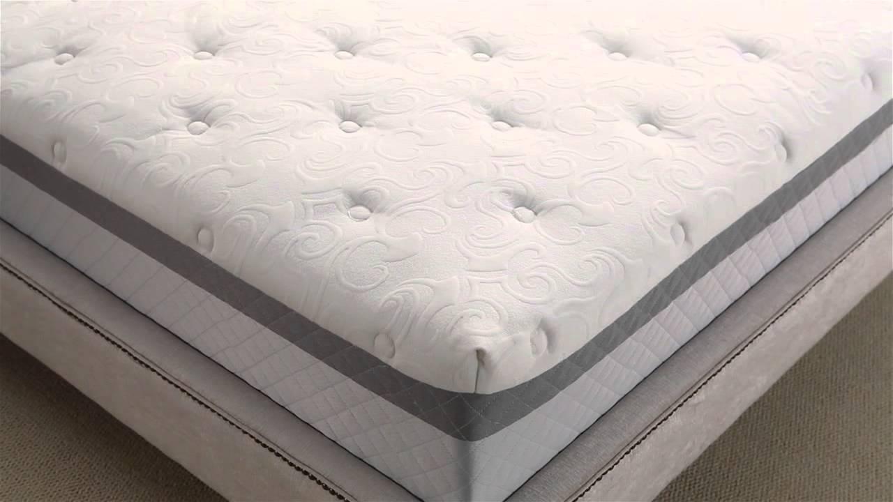 novaform mattress. novaform 12 valentina memory foam mattress g