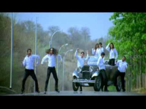 Thakita Thakita Song C'mon C'mon