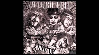 Jethro Tull - For a Thousand Mothers (subtitulado al español)