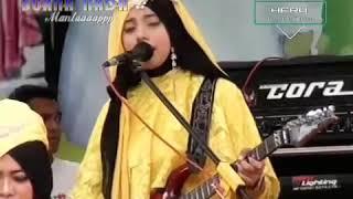 Download lagu Banyu Langit Irta Amalia Feat Mutik Nida Buana Nada Live Purwodadi