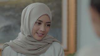Kesempurnaan Cinta Season 3 - Renata Diantara Dua Orang Pentingnya