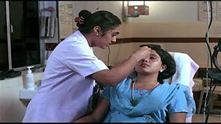 Nayanam malayalam movie | Malayalam full movie 2015 | latest malayalam full movie 2016