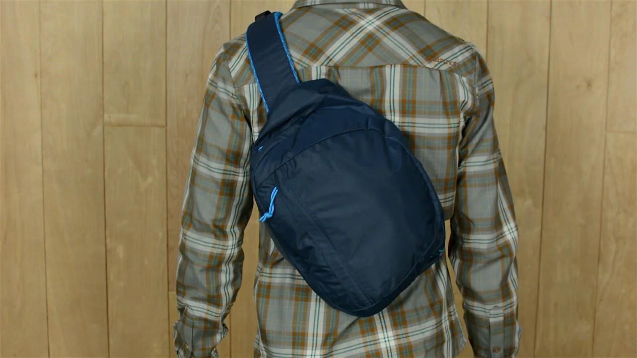 redcloud 90 pack