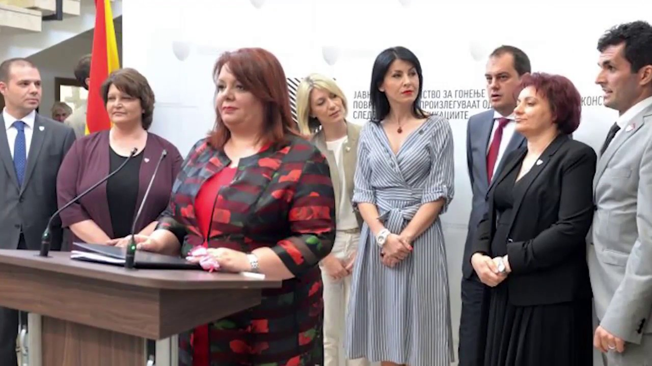 ТВМ Дневник  29.06.2017