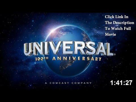 The Nine Lives of Christmas Movie Full HD Sub English