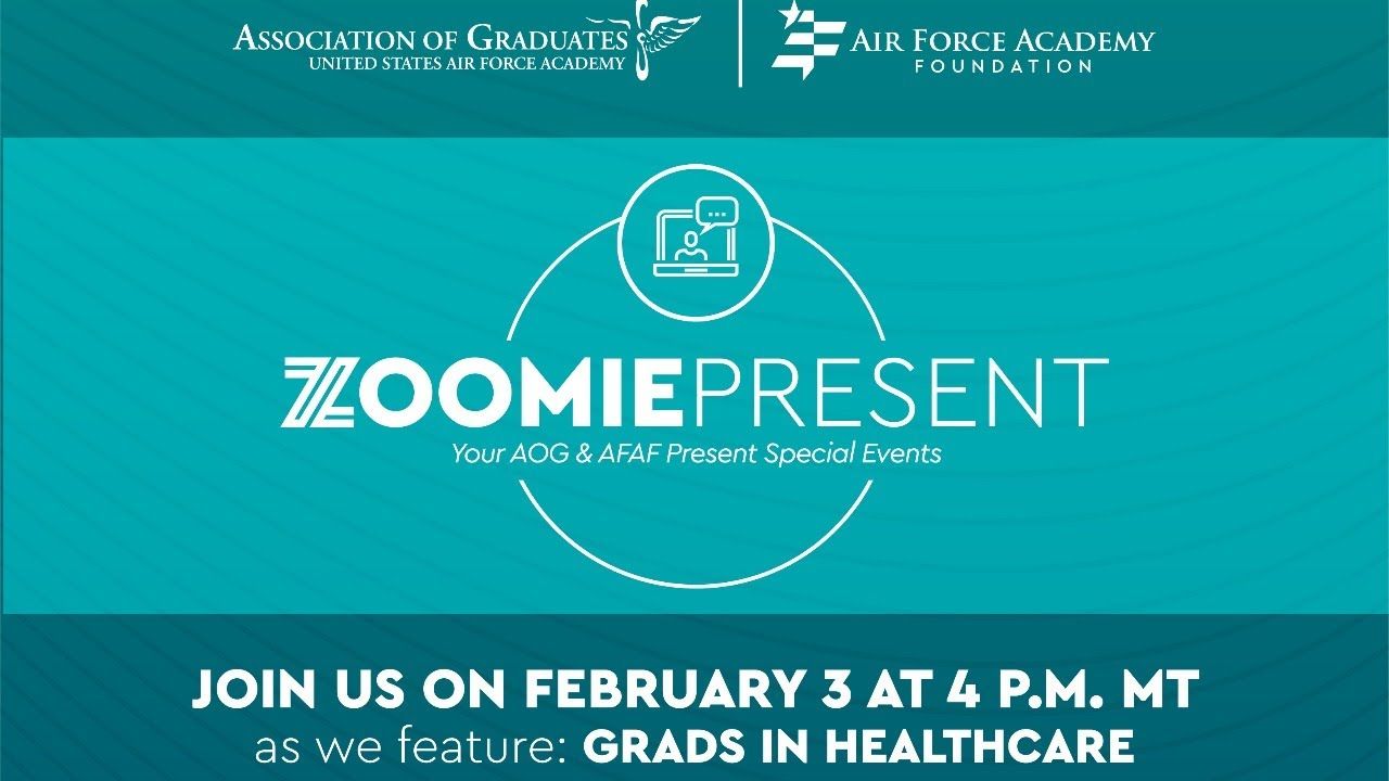 Image for Grads in Healthcare webinar