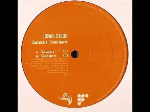 Jonas Steur - Castamara [2005]