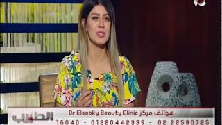 الطبيب - الفقرة الثالثة .. مشاكل الاسنان ..مع الدكتور / مصطفى مرتضى  واحمد مرتضى