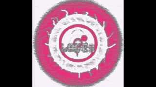 ElviS Is DeaD / Dj Set / Hard Acid - Hard Trance / ChecK / LageN