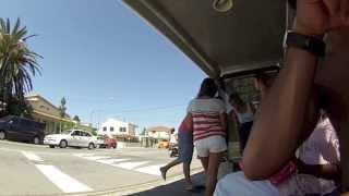 Sant Pere Pescador 2013