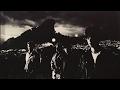 Miniature de la vidéo de la chanson Paint It Black (Live)
