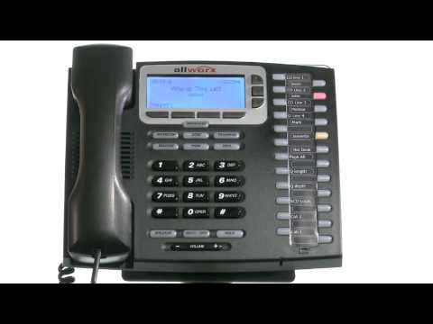 allworx-phone-system-feature:-acd- -wti-communications
