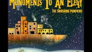 Smashing Pumpkins - Monuments