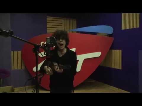 LP - Lost On You (live, Radio ZET, Poland)