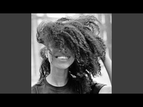 Please Don't Make Me Cry (Jordan Rakei Remix)