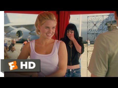 She's Out of My League 69 Movie   Honesty 2010 HD
