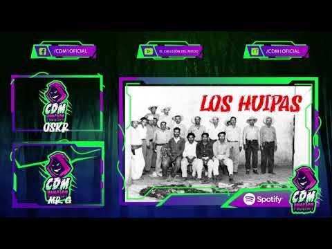 Download LOS HUIPAS - Parte 1