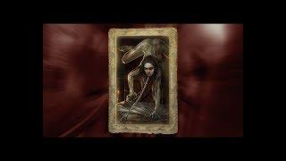 The Witcher Enhanced Edition - прохождение №33 СЕКС С ВАМПИРШЕЙ