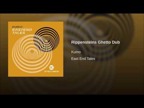 Rippensteins Ghetto Dub