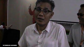 Budiman Sudjatmiko Pastikan K.H. Ma'ruf Amin Siap Jalani Debat ke 3