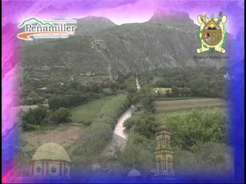 Peñamiller