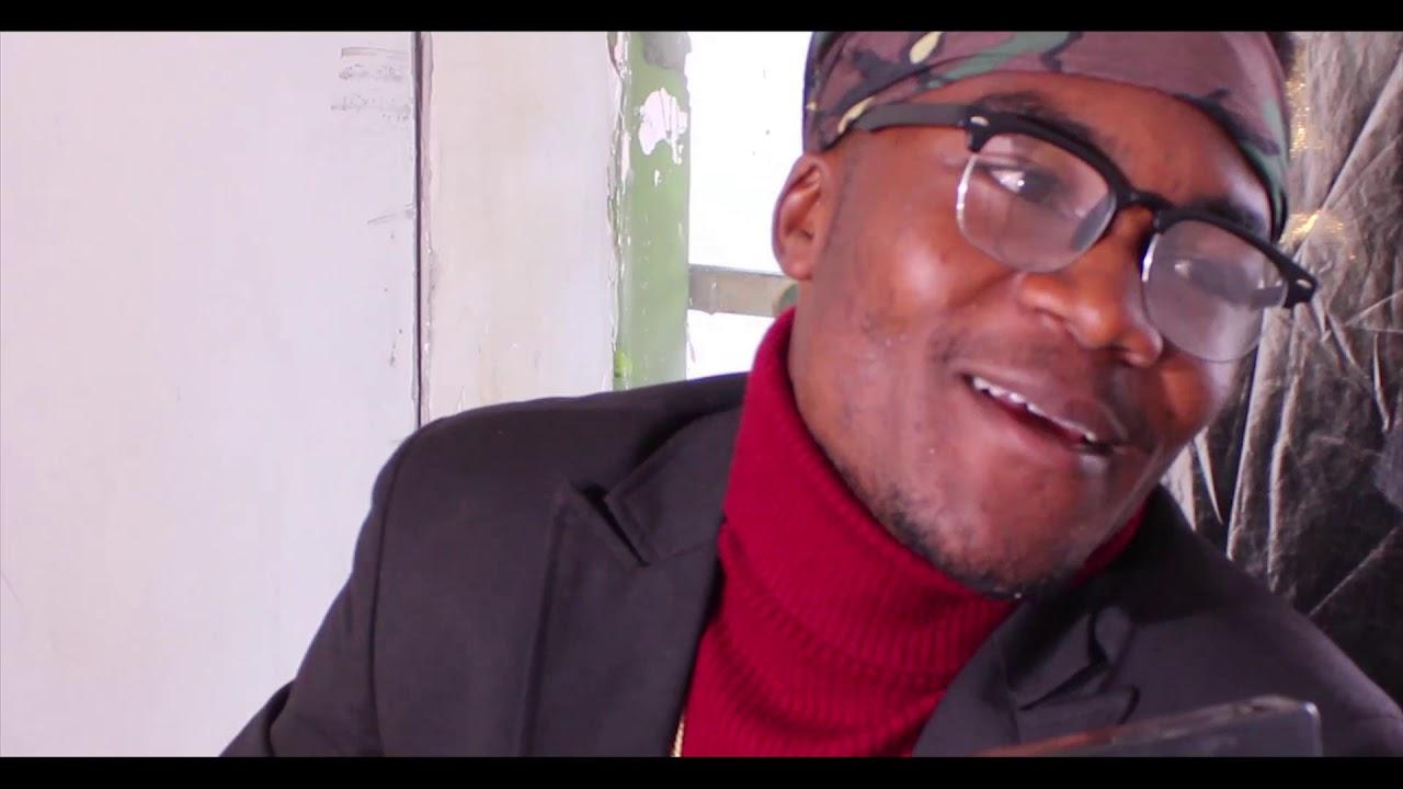 Download Zed Universal Ft Mubz    Nshila pandalama