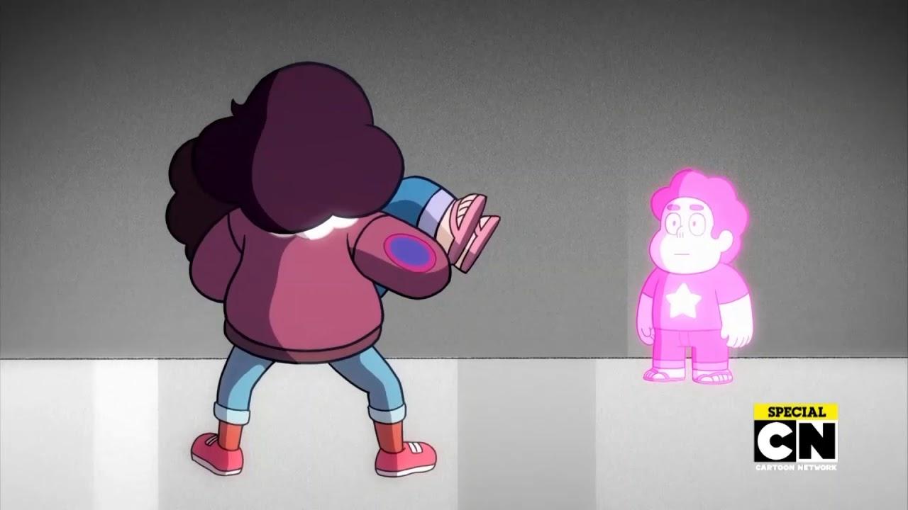steven universe diamante rosa