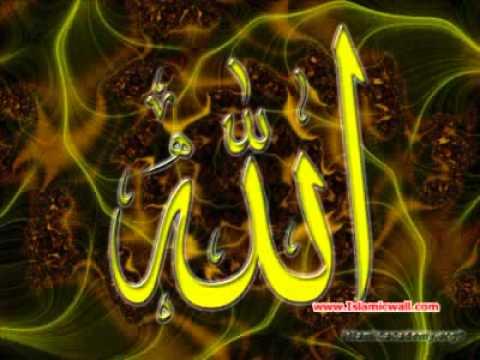 114 Surah Al-Naas Full with Punjabi Translation