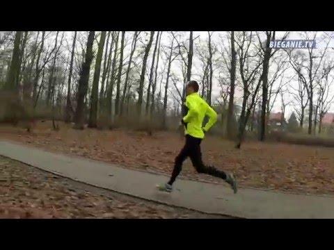 Grzegorz Gronostaj: maraton z 3:45 na 2:29. Nagrano 11 marca 2016, Wrocław