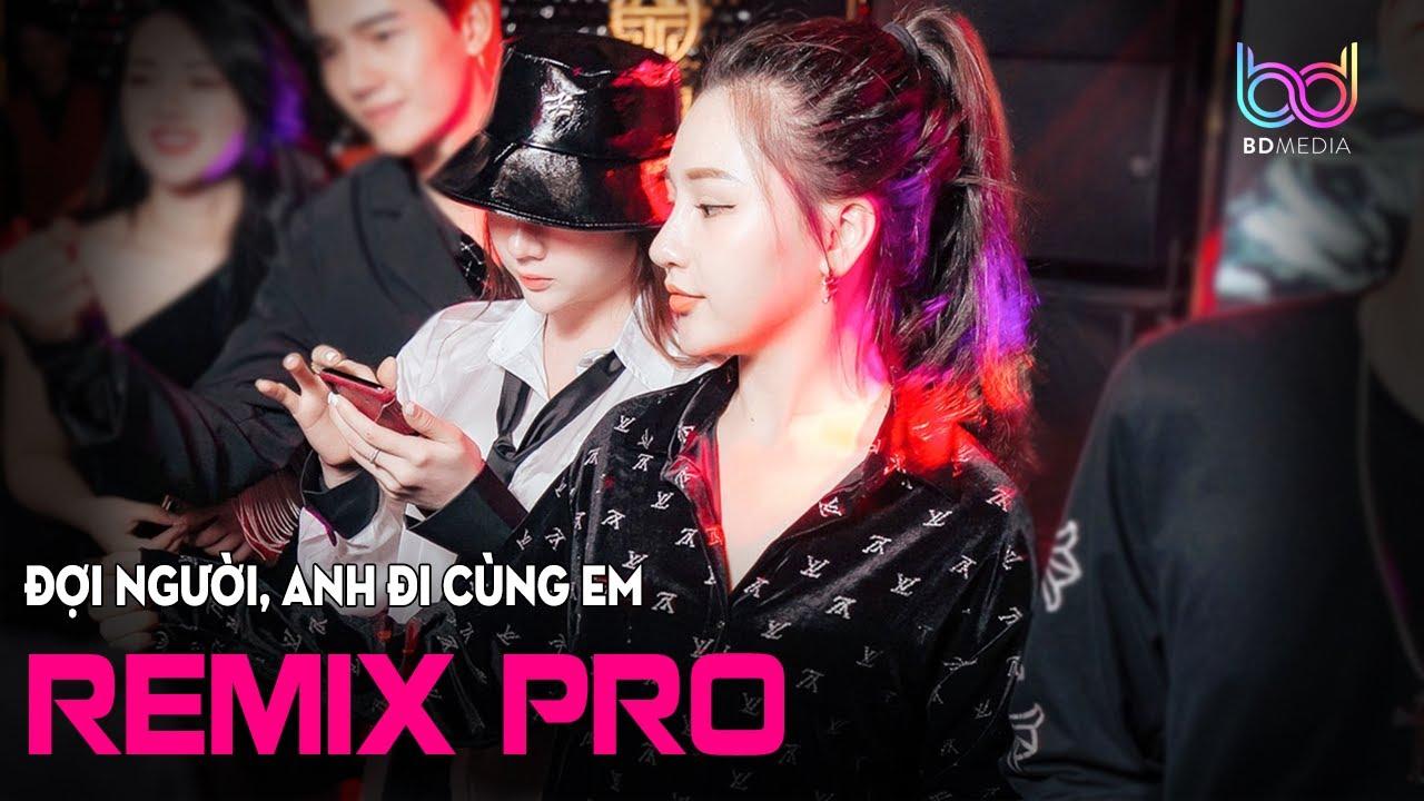 Nhạc Trẻ Remix 2020 ♪ NONSTOP Vinahouse Việt Mix 2020, LK Nhạc Trẻ Remix Hay Nhất Hiện Nay 2020