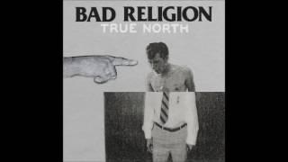 Bad Religion - Crisis Time (Subtitulado)