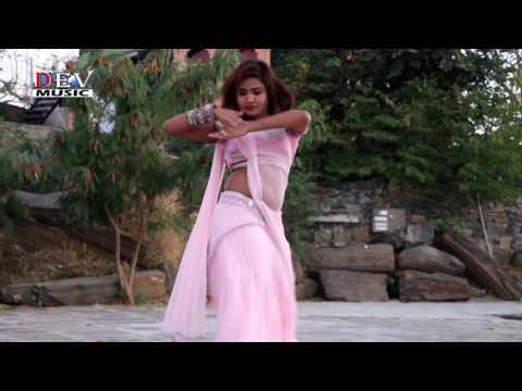 Rajasthani Song 2017 | Kargtyo Jalo | HD VIDEO | Mukesh Gurjar | Marwadi Latest DJ Song