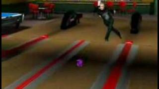 Bowling 2006 PC Game by IncaGold