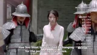 Video Moon Lovers Scarlet Heart Ryeo Preview Episode 11 with English Subtitles download MP3, 3GP, MP4, WEBM, AVI, FLV Januari 2018