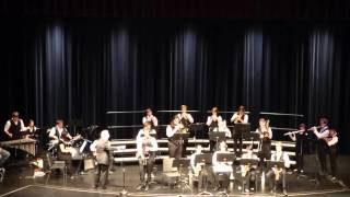 Скачать Does Anybody Really Know What Time It Is Scappoose Jazz Band
