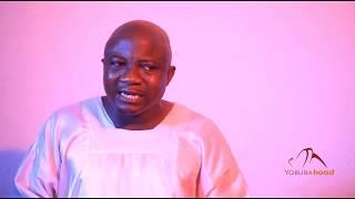 ERI - Yoruba Latest 2019 Movie Now Showing On Yorubahood