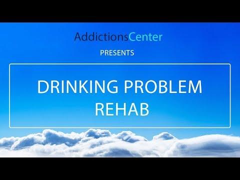 Drinking Problem Rehab – 24/7 Helpline Call 1(800) 615-1067