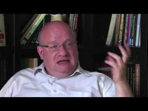 💥  Дм. Джангиров для канала PolitWera:Выборы во Франции и перезахоронение Ленина