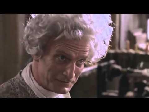 Ver Mi nombre es Bach [Película Español] en Español