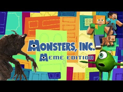 monsters-inc.-[meme-edition]