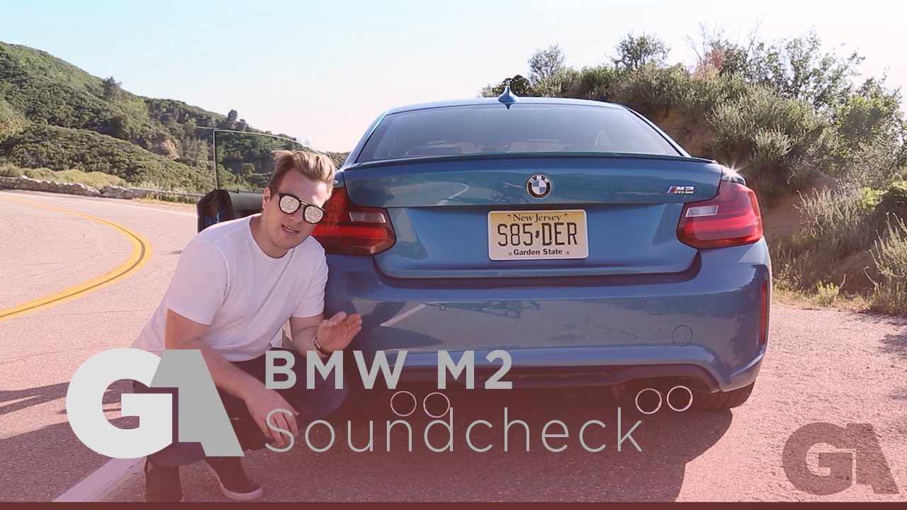 MHD N55 E-Series - general discussion - Page 118 - BMW 3